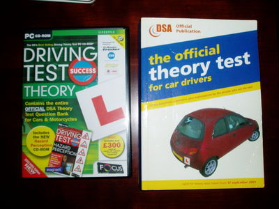 Access Driving Tuition