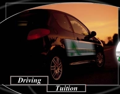 Access Driving Tuition, High Pass Rate, Local Patient Male and Female Instructors through out Leicester' shire Hinckley and Loughborough.